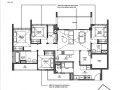 Pullman-Residences-floor-plan-ph-4br