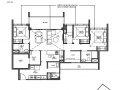Pullman-Residences-floor-plan-ph