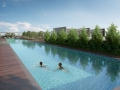 pullman-residences-condo-swimming-pool