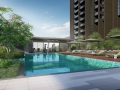 pullman-residences-freehold-condo-pool-and-gym