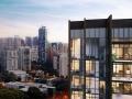 pullman-residences-view
