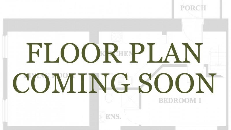 Rivercove Residence Floor plan