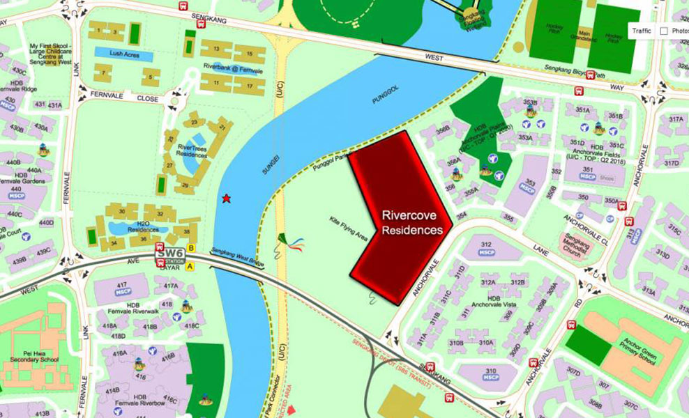 Rivercove-Residences-EC-Location-by-Hoi-Hup-Realty