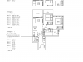 Riverfront-Residences-2-Bedrooms-Floor-Plan