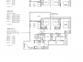 Riverfront-Residences-3-Bedrooms-Floor-Plan