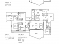 Riverfront-Residences-4-Bedrooms-Floor-Plan