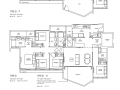 Riverfront-Residences-5-Bedrooms-Floor-Plan