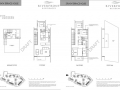 Riverfront-Residences-Strata-House-Floor-Plan