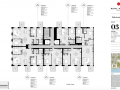 Royal-Wharf-Floor-Plan-Endeavour-House