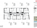 Royal-Wharf-London-Floor-Plan-Compass-House
