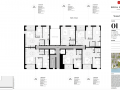 Royal-Wharf-London-Floor-Plan-Sienna-House