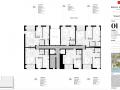 Royal-Wharf-London-Floor-Plan-Sienna-House