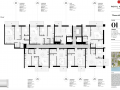 Royal-Wharf-London-Floor-Plan-Thameside-House