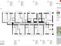 Royal-Wharf-London-Floor-Plan-Thameside-House