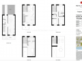 Royal-Wharf-London-Townhouse-Floor-Plan