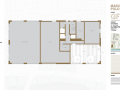 royal-wharf-phase-3-mariners-quarter-floor-plan-marco-polo (1)