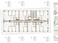 royal-wharf-phase-3-mariners-quarter-floor-plan-marco-polo (11)