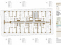 royal-wharf-phase-3-mariners-quarter-floor-plan-marco-polo (12)