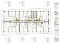 royal-wharf-phase-3-mariners-quarter-floor-plan-marco-polo (13)