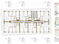 royal-wharf-phase-3-mariners-quarter-floor-plan-marco-polo (14)
