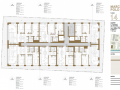 royal-wharf-phase-3-mariners-quarter-floor-plan-marco-polo (15)