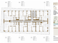royal-wharf-phase-3-mariners-quarter-floor-plan-marco-polo (16)