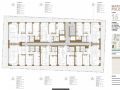 royal-wharf-phase-3-mariners-quarter-floor-plan-marco-polo (17)