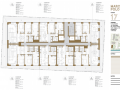 royal-wharf-phase-3-mariners-quarter-floor-plan-marco-polo (18)