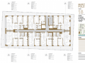 royal-wharf-phase-3-mariners-quarter-floor-plan-marco-polo (19)