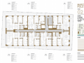 royal-wharf-phase-3-mariners-quarter-floor-plan-marco-polo (3)