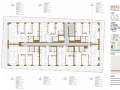 royal-wharf-phase-3-mariners-quarter-floor-plan-marco-polo (4)