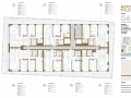 royal-wharf-phase-3-mariners-quarter-floor-plan-marco-polo (5)