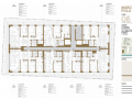royal-wharf-phase-3-mariners-quarter-floor-plan-marco-polo (6)