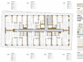 royal-wharf-phase-3-mariners-quarter-floor-plan-marco-polo (7)