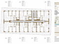 royal-wharf-phase-3-mariners-quarter-floor-plan-marco-polo (8)