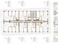 royal-wharf-phase-3-mariners-quarter-floor-plan-marco-polo (9)