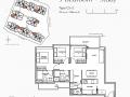 Royal-Green-Floor-Plan-3BR-Study-Type-CS-2