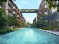 ROYAL-GREEN-swimming-pool