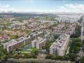RoyalGreen-Condominium-Bukit-Timah