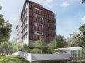 Sea-Pavilion-Residences-facade