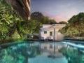 Sea-Pavilion-Residences-pool