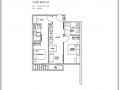 Sixteen-35-residences floor plan 10