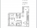 Sixteen-35-residences floor plan 13