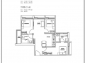 Sixteen-35-residences floor plan 15