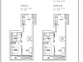Sixteen-35-residences floor plan 2