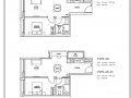 Sixteen-35-residences floor plan 3
