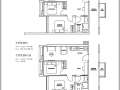 Sixteen-35-residences floor plan 5