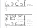 Sixteen-35-residences floor plan 6