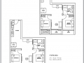 Sixteen-35-residences floor plan 7
