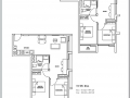 Sixteen-35-residences floor plan 8